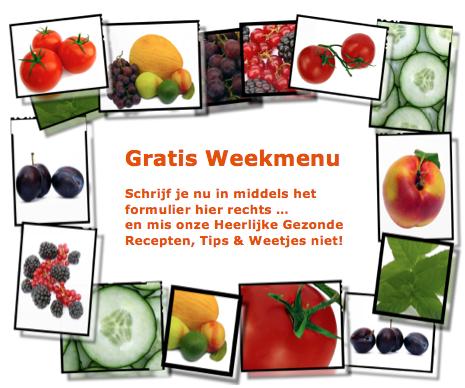 Auteursrecht: <a href='http://nl.123rf.com/profile_artida'>artida / 123RF Stockfoto</a>