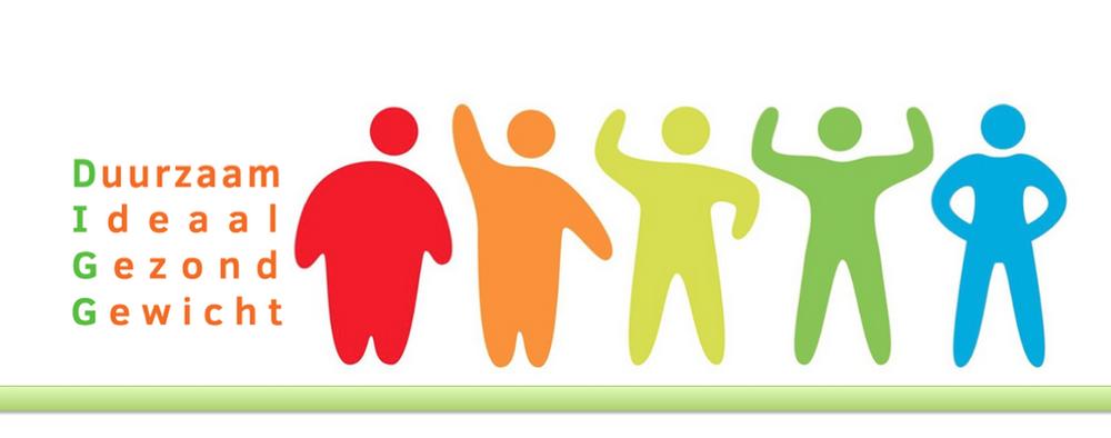 DIGG - Copyright 2014 -Algemene voorwaarden-DIGG is een samenwerking tussen Coaching Connection & Femergy