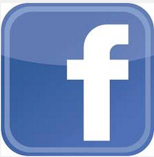 Like onze pagina
