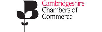 new-cambridgeshire-chambers-of-commerce-logo.jpg