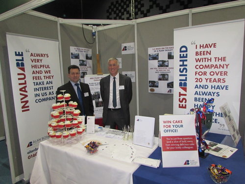 Exhibition Stand Design Peterborough : Stands sold out! u2014 peterborough b2b exhibition