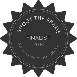 shoot_the_frame_STF_finalist_badge_2016.png