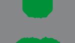 aitosp-logo.png