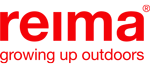 reima-logo.png