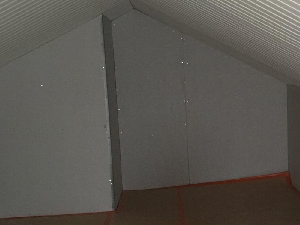 Gipsad vägg.jpg