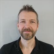 Peter Sjödahl  Snickare peter@husmastarna.se