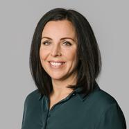 Hanna Westerberg  Ekonomi och administration hanna@husmastarna.se 0731 50 50 46