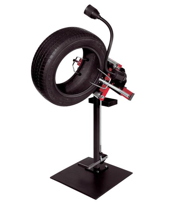 RepBoy - разширител за ремонт на гуми