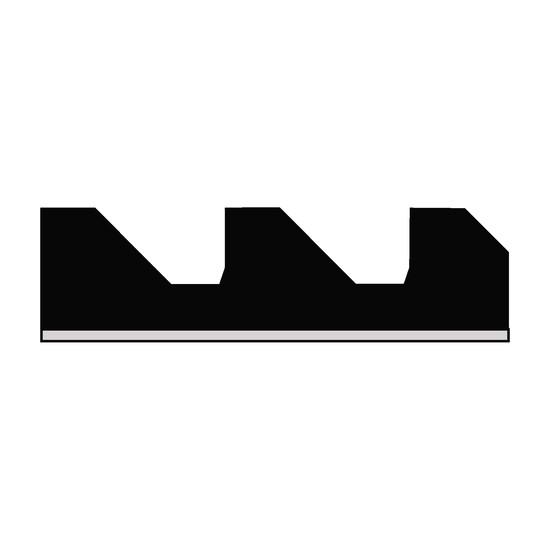 UVZ платки срещу износване
