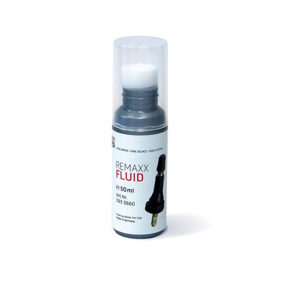 remaxx fluid.jpg