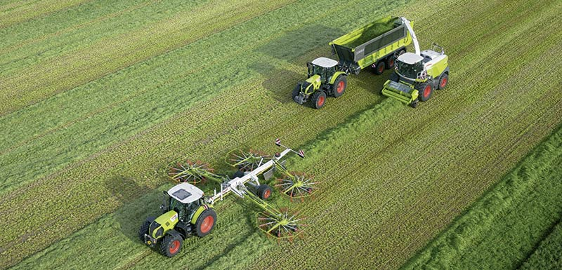 agrartechnik.jpg