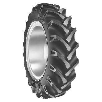 - - R-1 - Селскостопански гуми със стандартна дълбочина на протектора – използват се при трактори и комбайни в общи земеделски условия