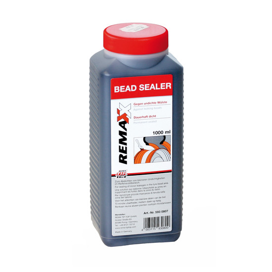 BEAD SEALER.jpg