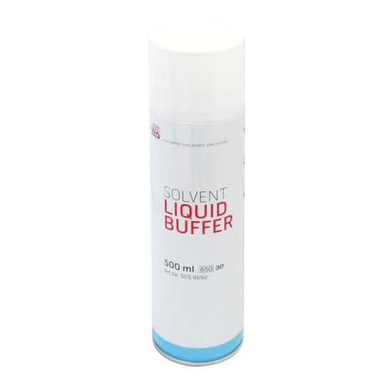 Liquid Buffer.jpg