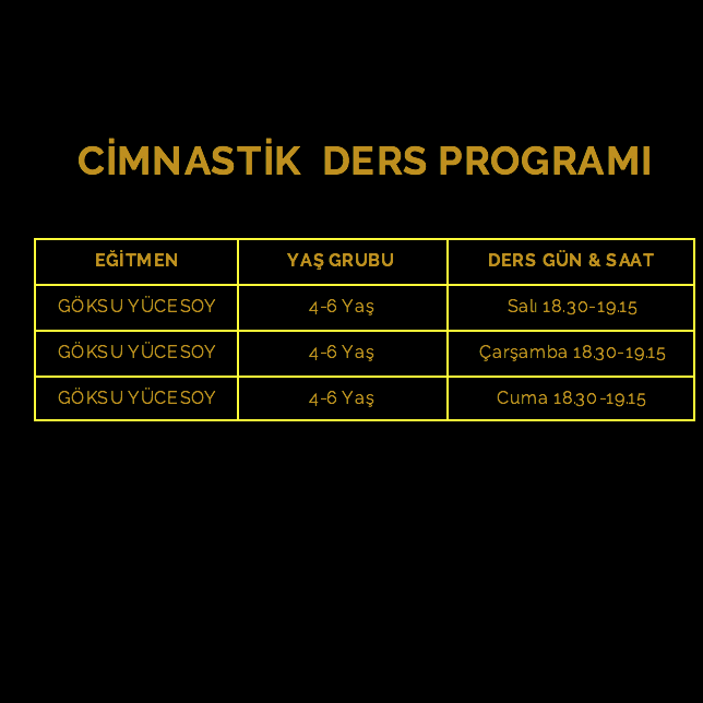 cimnastik 10.05.34.png