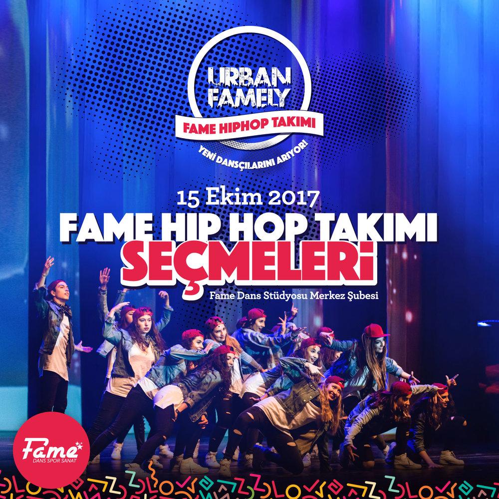 fame-hiphop-sosyalmedya.jpg