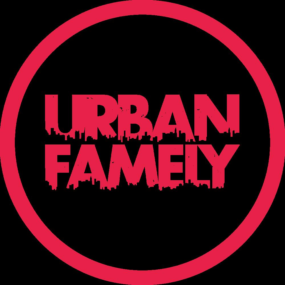 UrbanFamely_logo02.png