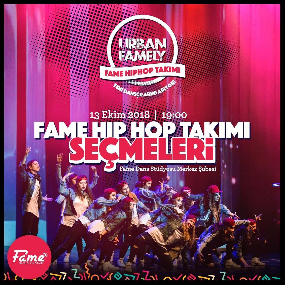 fame-hiphop-sosyalmedya-2018.jpg