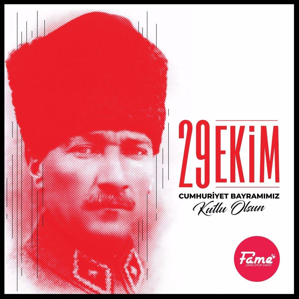 29 ekim cumhuriyet bayramı.jpeg