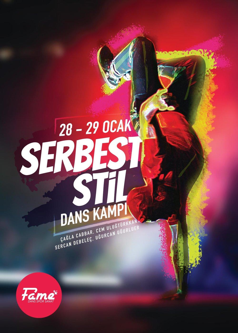 serbest-stil-dans-kampi-afis-small.jpg