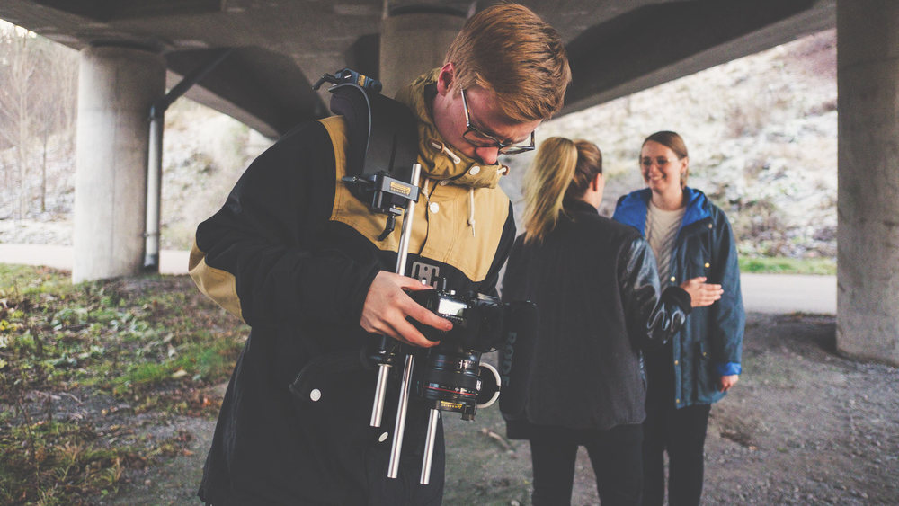 filmskapare.jpg