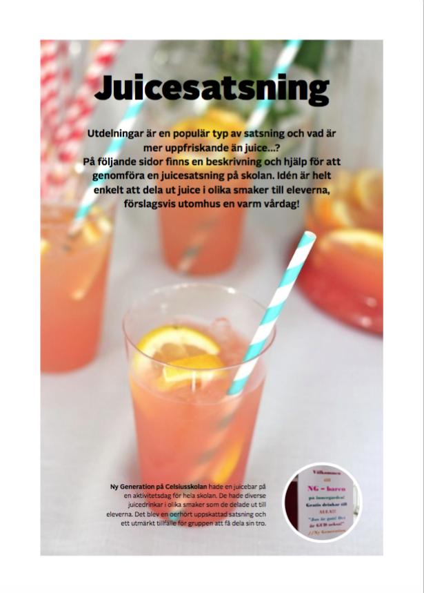 satsningshjalp-juice.png
