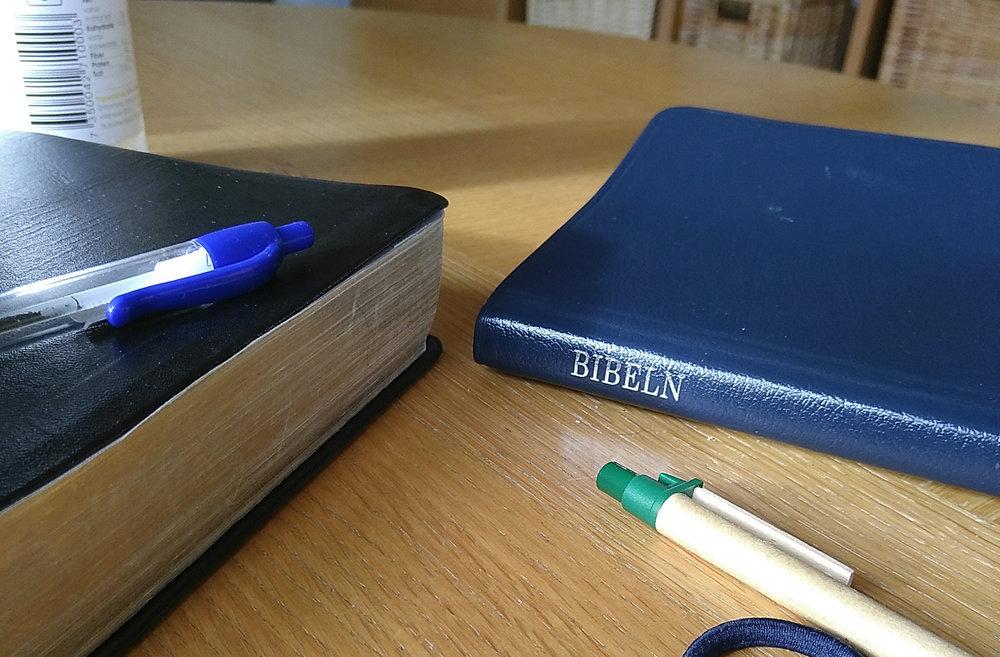 bibelläsning-liggande.jpg