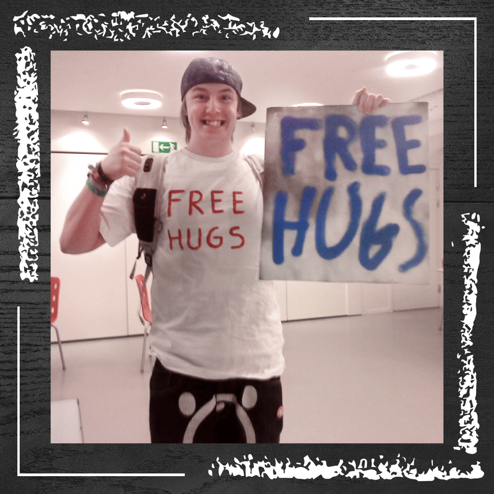 freehugs.png