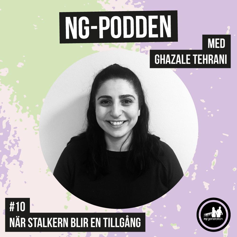 ngpodden_10.jpg
