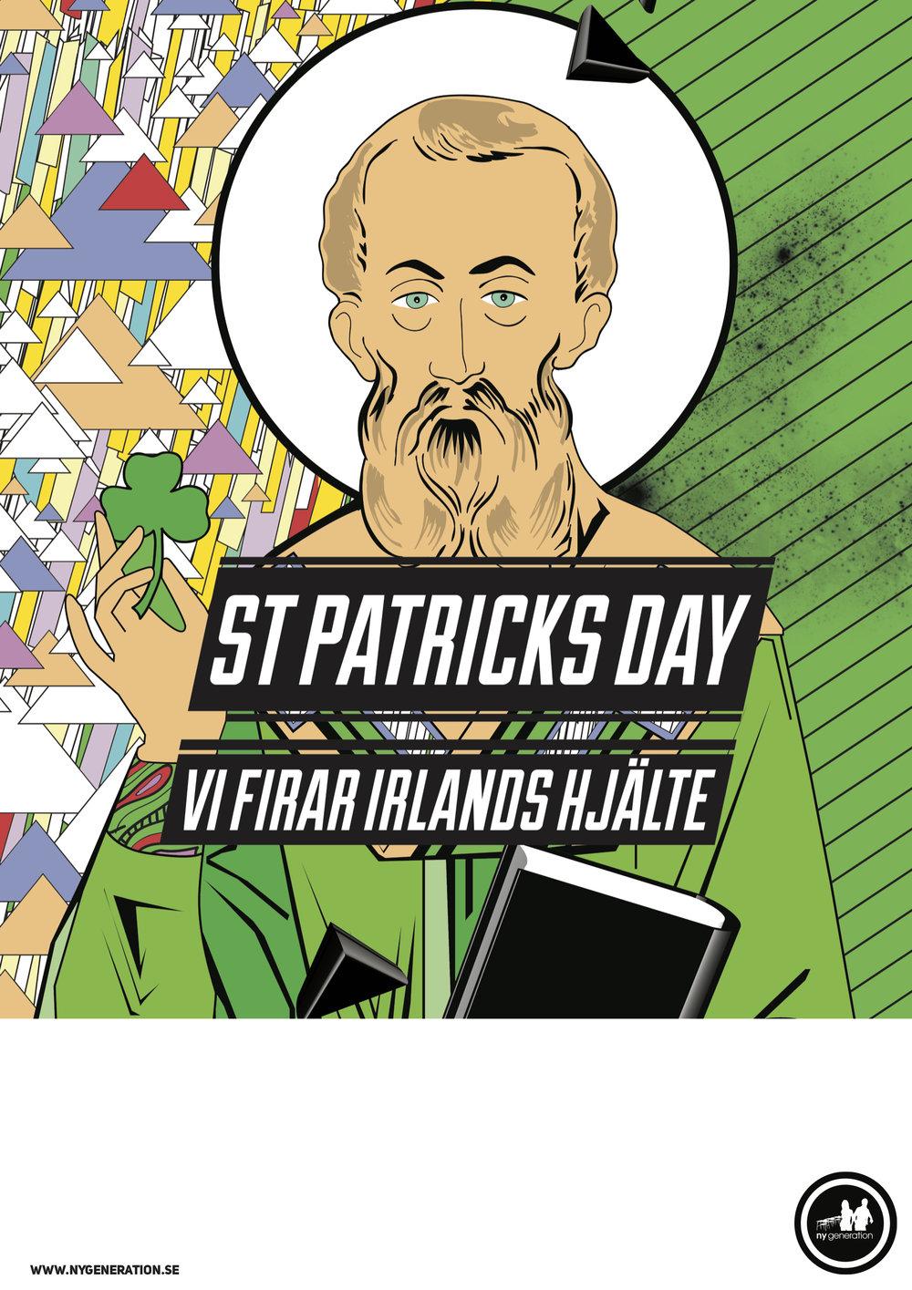 St Patrick affisch.jpg