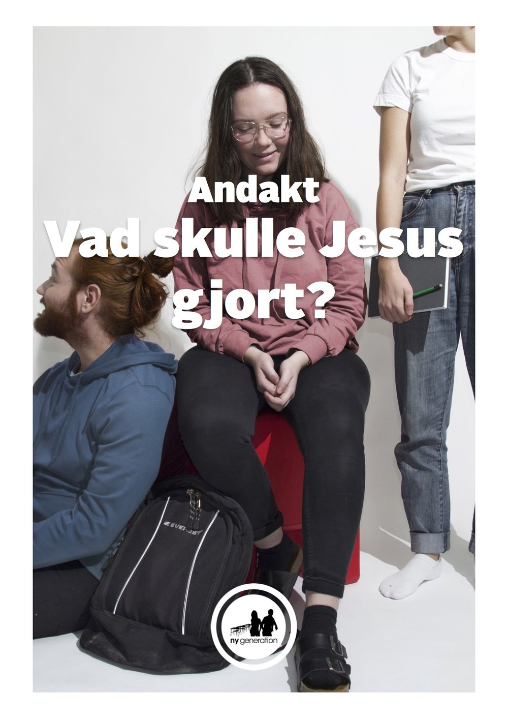 Andakt - Vad skulle Jesus gjort_.jpg
