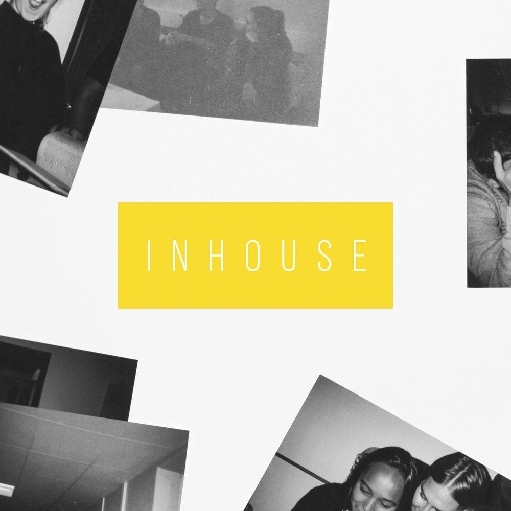 Inhouse_kvadrat.jpg