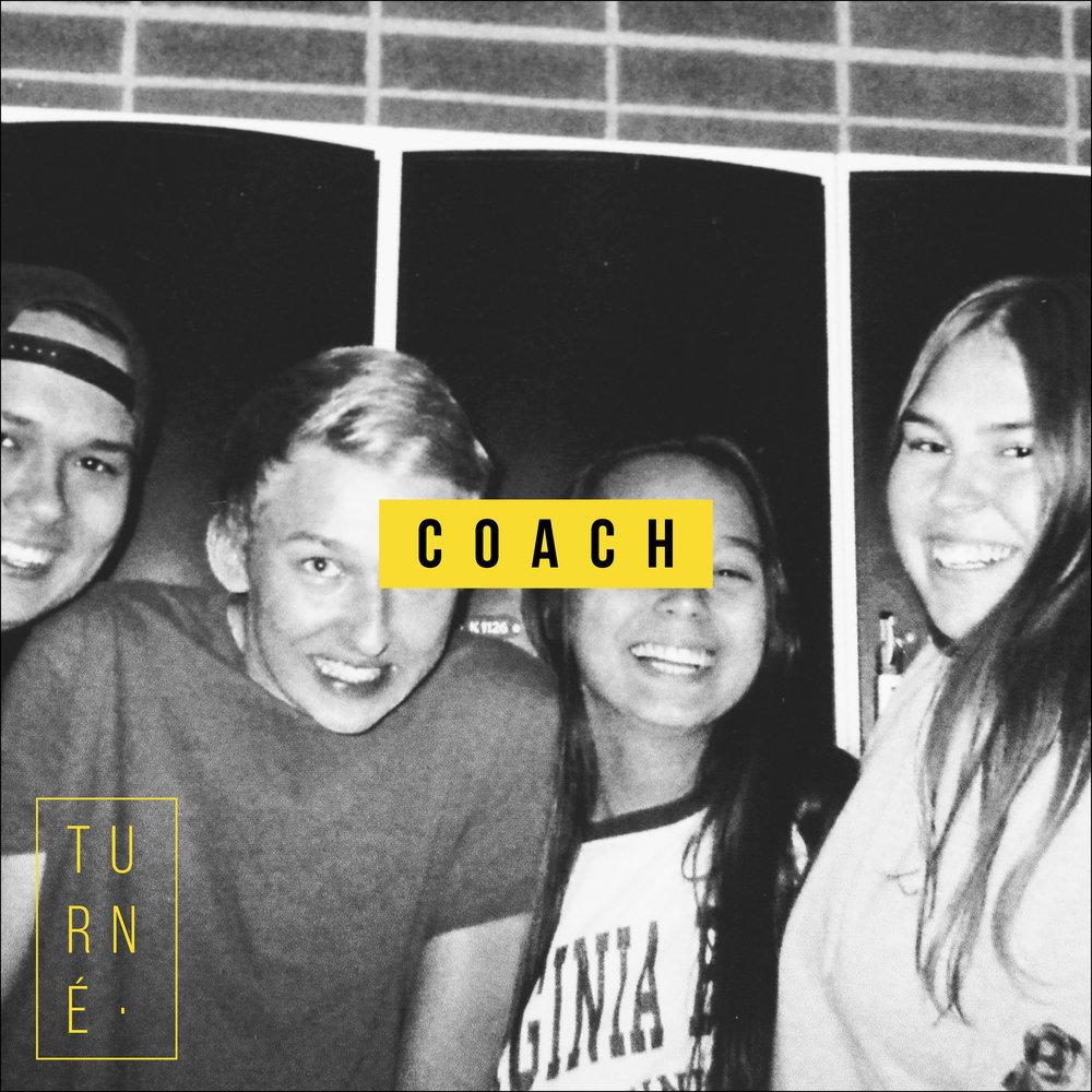 coach.svart.jpg