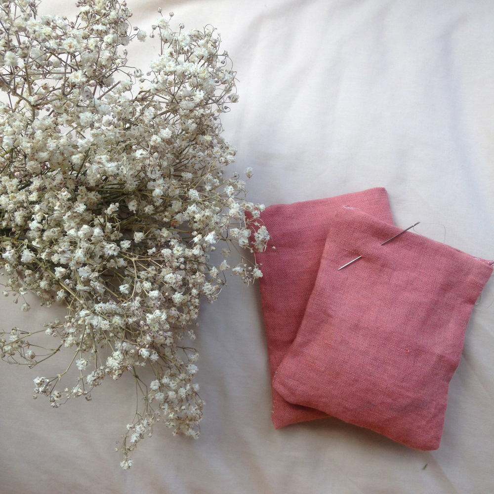 lavender_linen_pillows