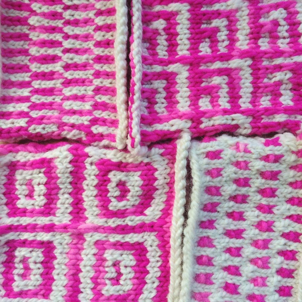 gina_rockenwagner_knitting