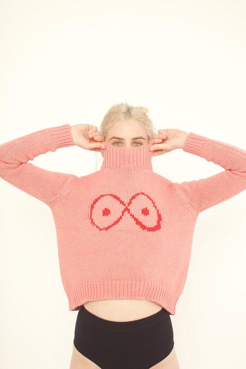 323sweater.jpg