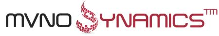 MVNODynamics1