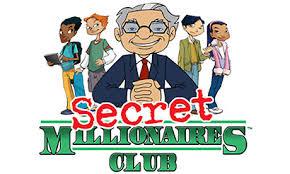 secret millionaires club.jpg
