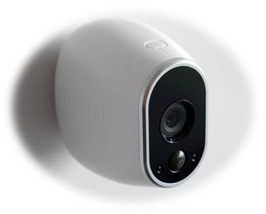 indoor camera.jpg