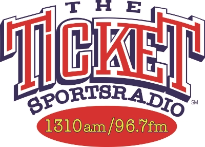 TicketLogo2013.jpg