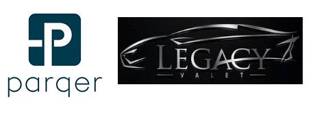legacydebut.png