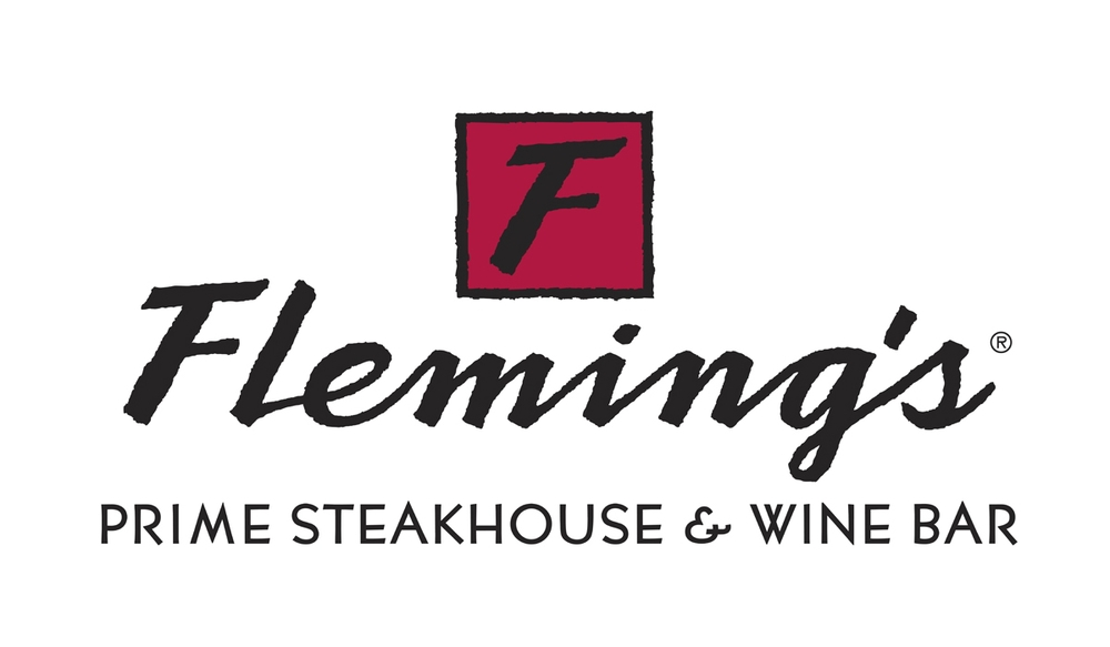 Flemings-logo.jpg