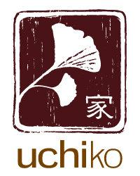 uchiko.jpg