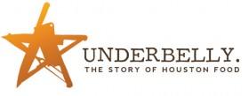 underbelly.jpg