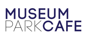 museumparkcafe.png