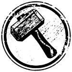 blacksmith.jpeg