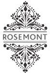 rosemont.jpeg