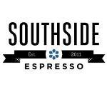 southside.jpg