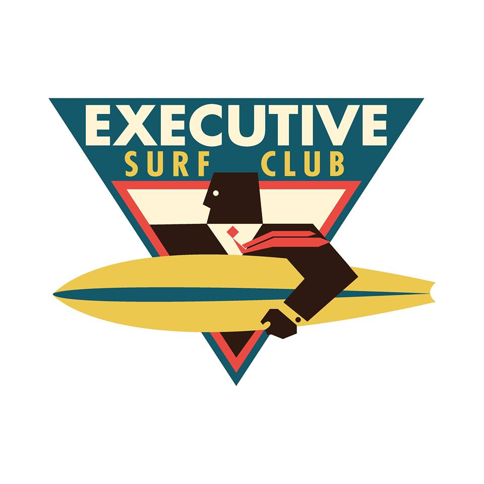 executivesurfclub.jpg
