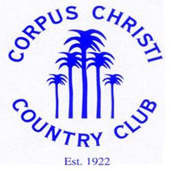 corpuschristicountryclub.jpg